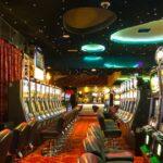 Les actualités sur les casinos
