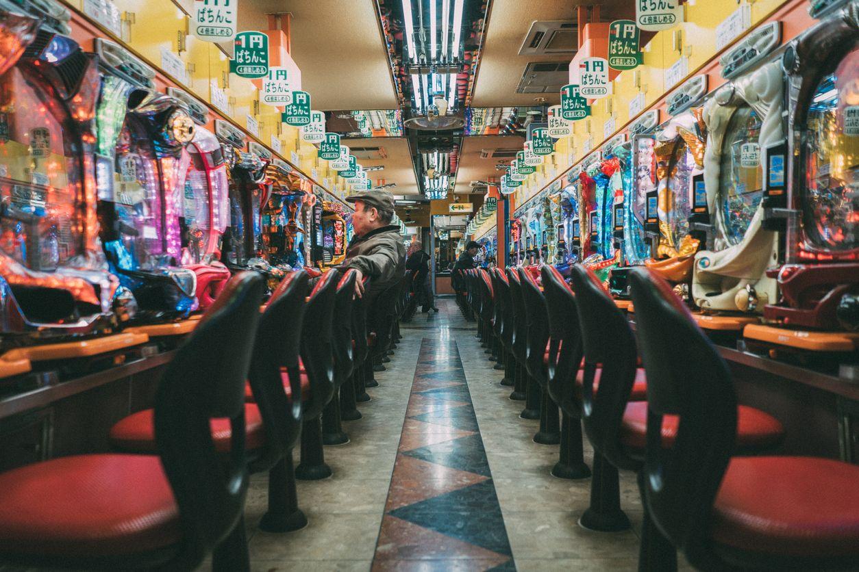 casinos_1