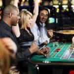 Le casino en ligne : les informations que vous devez connaître