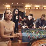 Les dés dans les mallettes de poker : à quoi servent-ils?