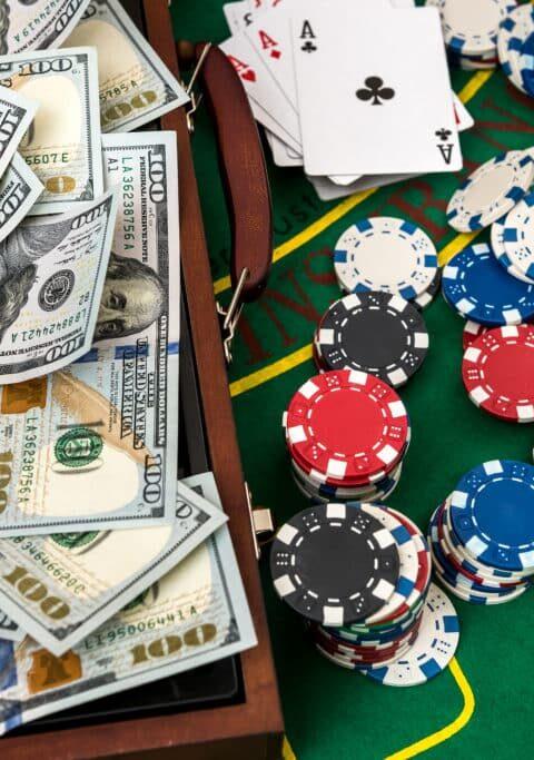 malette de poker_1